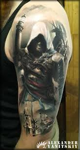 Black Flag Tattoos 46 Best Tattoos Images On Pinterest Tattoo Ideas Tattoo Designs