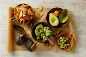 how much do avocados cost prices rise in mexico california money