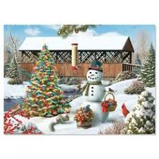 tis the season classic cards current catalog crafts