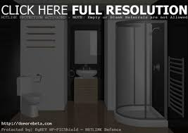 Bathroom Layout Design Tool Free Software For Bathroom Design Home Design Within Bathroom Layout
