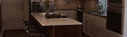custom home remodeling u2022 columbia mo u2022 kliethermes