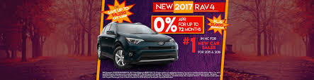 toyota usa price list durham new 2017 2018 toyota u0026 used car dealership serving raleigh