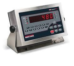 480 482 legend series digital weight indicator