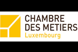 chambre des metiers luxembourg portal frame buildings index easysteelsheds com