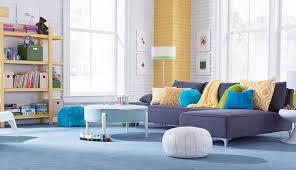 flooring home interiors furniture and design store cedar falls iowa