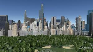 apartment central park south apartments for rent style home
