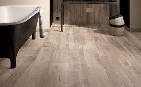 Legends Laminate Flooring Ariana Ceramica Italiana Legend Sand Ria Pinterest Ceramica