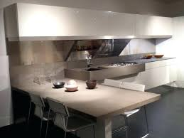 pose cuisine pas cher cuisine avec pose cuisine avec pose cuisine avec table attenante