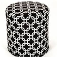 the 25 best bean bag ottoman ideas on pinterest diy pouf diy