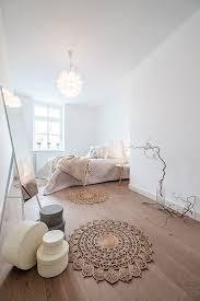 einrichtung schlafzimmer ideen schlafzimmer skandinavisch einrichten 40 tolle schlafzimmer ideen