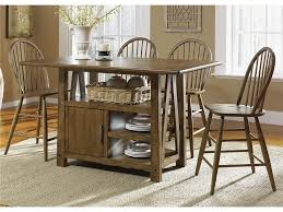 11 Piece Dining Room Set Liberty Furniture Dining Room Sets