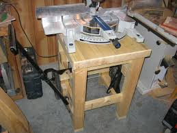 universal table saw stand with wheels universal miter saw stand conversion by bvdon lumberjocks com
