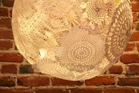 Diy Light Pendant 63 Affordable Diy Lighting Projects