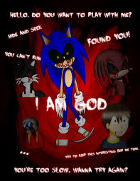 Sonic Exe Know Your Meme - 22 best sonic exe images on pinterest tails doll creepy pasta and