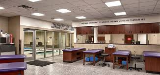 Athletic Training Tables Gofrogs Com Info Tcu Horned Frogs Official Athletic Site