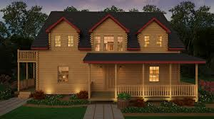 2 bedroom log cabin plans eloghomes gallery of log homes
