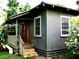Hawaiian House Five Great Things About Living In A Traditional Hawaiian Home