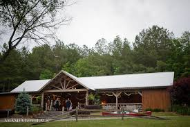 wedding venues in ga vintage weddings vintage weddings venue in