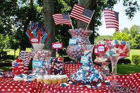 Candy Buffet Table Ideas Kara U0027s Party Ideas 150 Candy Giveaway Candy Galaxy Candy Buffet
