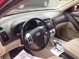 2007 hyundai elantra value 2007 used hyundai elantra limited 4dr sedan at auto king sales inc