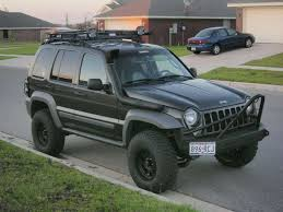 batman jeep 2007 jeep cherokee kj news reviews msrp ratings with amazing