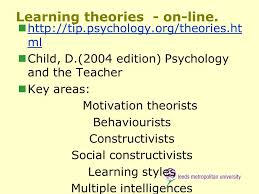 scheme for professionals in higher education theme 3 ppt download