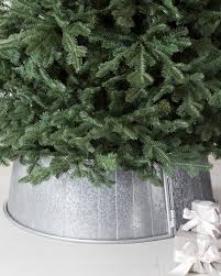 100 douglas fir artificial christmas tree o u0027