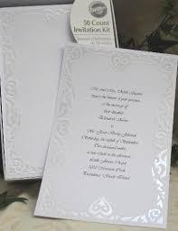wilton wedding invitations wilton invitation template brideca diy wedding invitations print