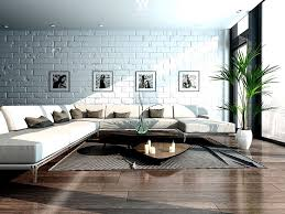 Wohnzimmer Gemutlich Einrichten Tipps Nauhuri Com Wohnzimmer Gemütlich Modern Neuesten Design