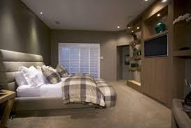 bedrooms ideas 70 bedroom ideas for magnificent bedroom idea home design ideas