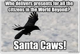 Crow Meme - die2nite memes twinoid