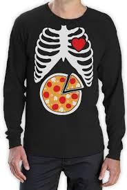 Disney Halloween Tee Shirts by 100 Best Rad Tech Shirts Images On Pinterest Rad Tech Platform