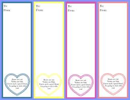 printable fun and free valentine u0027s day cards evolving motherhood