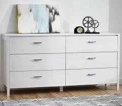 bedroom dressers white 50 great bedroom dressers under 200 2018