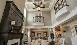 Denton Upholstery Best Architects And Building Designers In Denton Tx Houzz