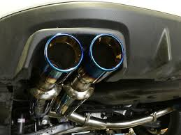 2015 subaru wrx engine r1r exhaust w gt lower intermediate downpipe for subaru wrx 2015