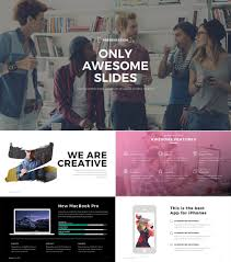 annual report ppt template best powerpoint templates of 2017 business ppt presentations minimal powerpoint templates