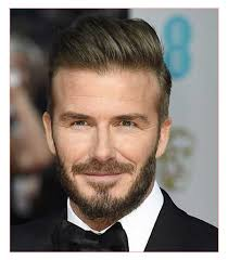 different undercut hairstyles different mens haircuts also awesome mens haircuts u2013 all in men