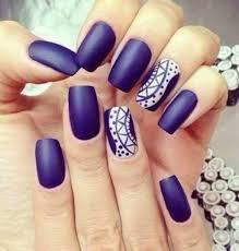 uas de gelish decoradas uñas decoradas con gelish los mejores diseños modelos y estilos