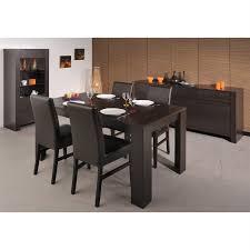 chaises table manger table a manger plus chaise table carree avec rallonge slowhand