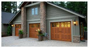 Overhead Garage Doors Edmonton Edmonton Garage Door And Opener Repair The Door Works
