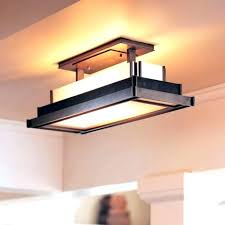 good earth lighting reviews good earth lighting lowes ceiling home interior design software