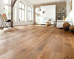 Wood Floor Cleaning Products Engineered Wood Flooring Cleaning Products Images Home Flooring