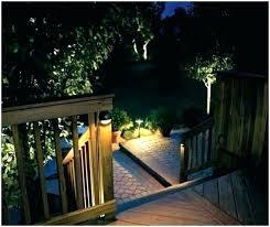 portfolio outdoor lighting company portfolio outdoor landscape lighting portfolio landscape lighting
