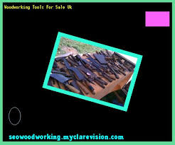 Old Woodworking Tools Uk by Best 20 Woodworking Tools For Sale Ideas On Pinterest Used