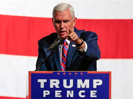 Itt Tech Meme - mike pence is calling for the federal government to repay veterans who spent millions to attend itt tech jpg