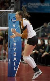 56 best college volleyball images on pinterest volleyball