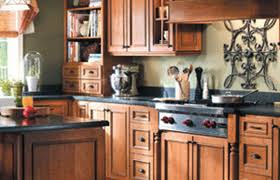Kitchen Cabinets Chattanooga Cabinets Countertops Granite Chattanooga Tn