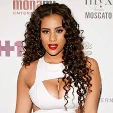 cyn santana hair cyn santana bio fact net worth songs age height affair