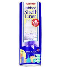 the best kitchen cabinet shelf liner ribbed shelf and cabinet liner white